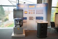 Klimafreundliche Mini-KWK 2014 - Aussteller EC Power GmbH