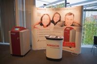 Aussteller Kirsch GmbH