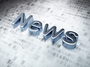 News zum Mini-KWK-Impulsprogramm (Fotolia/maxkabakov)