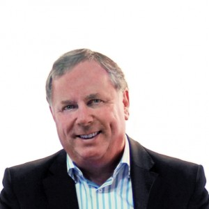 Helmut Barsties (EC Power)