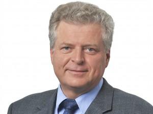 Matthias Kabus (Energieagentur NRW)