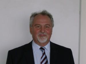 Dr. Horst Meixner (hessenENERGIE GmbH)